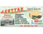 COTTAZ1