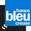 33 FRANCE BLEU CREUSE